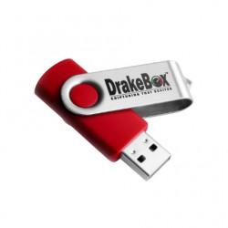 USB-Sticks DrakeBox
