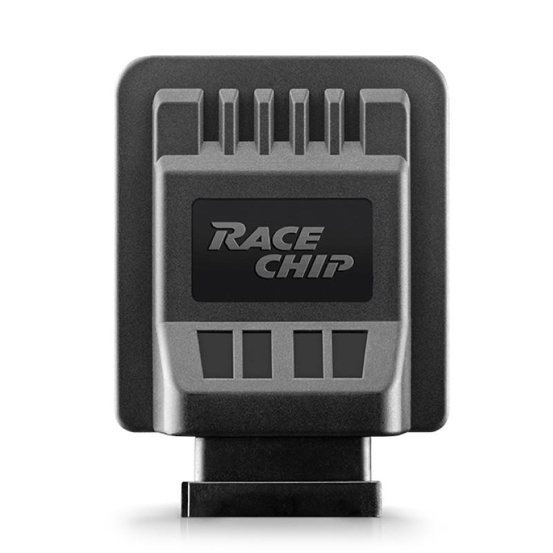 RaceChip Pro 2 Skoda Fabia (II) 1.6 TDI CR 75 ps