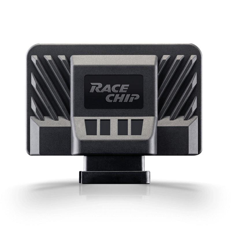RaceChip Ultimate Skoda Fabia (II) 1.6 TDI CR 75 ps