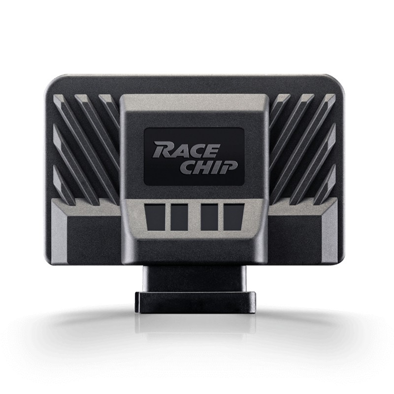 RaceChip Ultimate Skoda Fabia (II) 1.6 TDI CR 105 ps